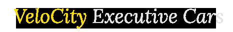 Velocity Executive Cars
